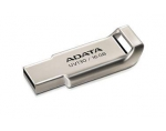 Flashdrive Adata DashDrive UV130 16GB Gold