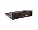 Dell simple E-Port for Latitude E series VGA