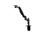 Sillverstone monitor arm