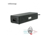 Whitenergy mait. šaltinis 18.5V/6.5A 120W kištukas 7.4x5.0mm + pin HP