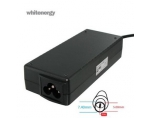 Whitenergy mait. šaltinis 19V/4.74A 90W kištukas 7.4x5.0mm + pin HP Compaq