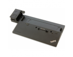 Lenovo ThinkPad Basic Dock-65 W