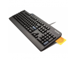 LENOVO USB Smartcard Keyboard Estonia
