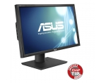 Asus LED PA279Q 27'' wide, AH-IPS, WQHD, 6ms, DP, HDMI, DVI, speakers, black