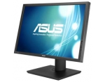 Monitorius Asus  PB248Q 24'', IPS wide, 6ms, Full HD, DVI,HDMI, DP, Juodas
