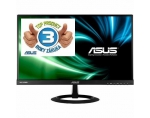 Monitorius Asus LCD-LED VX229H 21.5'' wide FHD IPS, 5ms, DC 80mil:1, 2xHDMI
