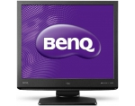 Monitorius BenQ BL912 19'' VA LED, 6ms, Juodas