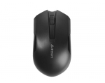Mouse A4Tech V-Track G3-200N  Metal Feet; Wireless 15m