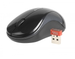 Mouse A4Tech V-Track G3-270N-1 USB