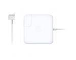 Apple MagSafe 2 Power Adapter - 45W (MacBook Air)