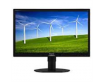 "PHILIPS 220B4LPYCB 22"" LED LCD 1680x1050 / 20M:1 / 5ms / H=170"