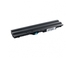Baterija Whitenergy Lenovo ThinkPad Edge E420s 10,8V Li-Ion 4400mAh
