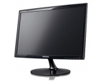 "BenQ GL2250HM 21.5"" LED/16:9/1920x1080/250cdm2/5ms/H-170"