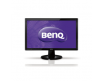 "BenQ GL955A 18.5"" LED 1366x768 / 16:9 / 200 cdqm / DCR 12M:1 (Typ 600:1) / 5ms / Viewing Angle  90-50 / Vesa"