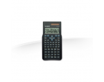 Canon F-715SG calculator