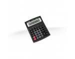 Canon WS-1210T  calculator