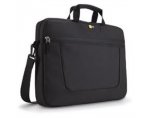 "Case Logic VNAI215 Laptop Case for 15.6"" / Polyester / For (38.5 x 4.4 x 26.7mm)"