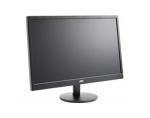"AOC E2470SWHE 23.6"" TN LED/16:9/1920"