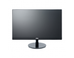 "AOC I2269VWM 21.5"" IPS monitor Wide/ Full HD 1080p/ 16:9 / 1920"
