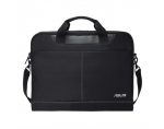 ASUS Nereus Carry Bag up to 15.6""