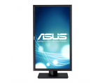"ASUS PA238Q 23"" IPS WIDE LED LCD/ 0.2768/ 1920x1080/ 50M:1/ 6ms (GTG)/ H=170 V=160/ 250cdq/ Full HD / D-Sub/ DVI-D/ HDMI/ Mini-Jack / 16:9/ Black"