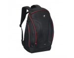 "ASUS Rog Shuttle Backpack up to 17"" (exclude G750/G74)"
