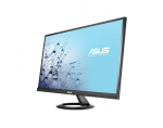 "ASUS VX239H 23"" WIDE LED FHD AH-IPS/ 0.2652/ 1920x1080/ 80M:1/ 5ms (gray to gray)/ H=178 V=178/ 250cdq/ Signal Input : HDMI/MHLx 2"