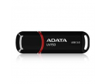 A-DATA DashDrive UV150 16GB Black USB 3.0 Flash Drive