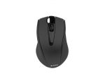 A4Tech mouse G9-500F Black