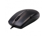 A4Tech mouse OP-530NU V-Track Padless Mouse USB (Black)