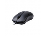 A4Tech mouse OP-560NU V-Track Padless Mouse USB (Black)