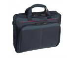 "Targus Laptop Case CN31 for 15.4 - 16"" / Polyester / Interior: 37 x 4 x 31 cm"