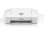 Printer Canon  PIXMA iP2850