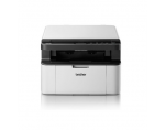 Brother DCP-1510 Multifunction printer / Print