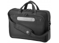 HP Business Case 15.6''