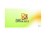 Microsoft 269-05577 Office Professional Plus Single License/Software Assurance Pack OPEN No Level