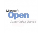 Microsoft R9Y-00003 Exchange Online Protection Open Shared Sngl Subscriptions-VolumeLicense OPEN 1 License No Level Qualified Annual
